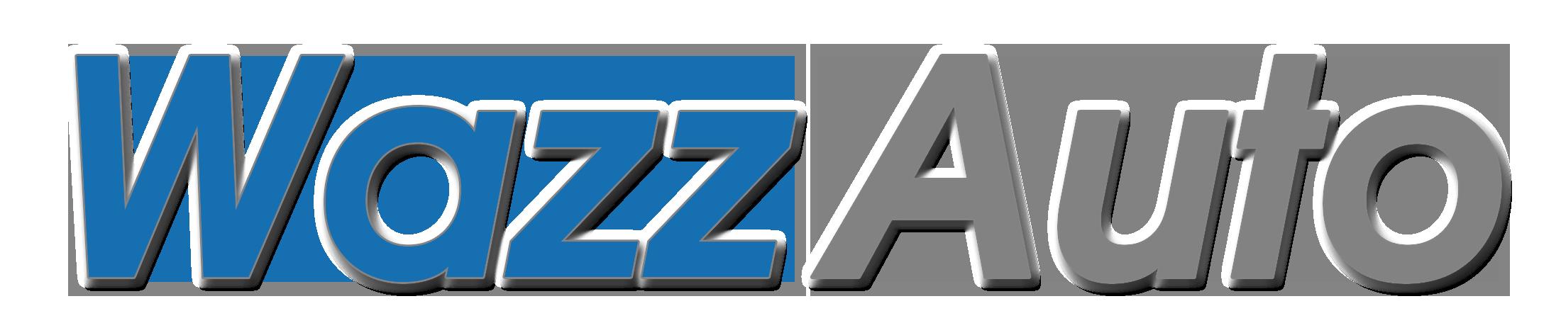 WazzAuto